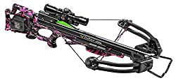 Best Crossbows in 2019 - Reviews & Buyer's Guide 40