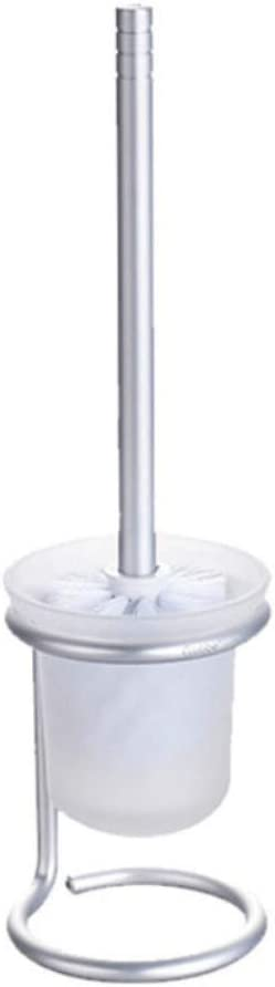 Aohi WXQ-XQ Baltimore Mall Bathroom 2021 autumn and winter new Space Aluminum Brush Toilet Floor Cu