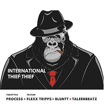 International Thief Thief