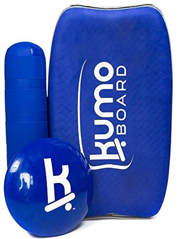 私たちのものチキンワードローブTurbo Surf Designs(ターボサーフデザイン) Kumo Board クモボード インフレータブルバランスボード 4573201536839 ボード、ローラー、ディスク