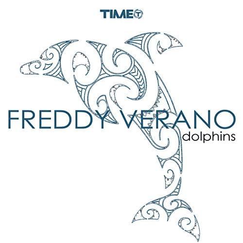 Freddy Verano