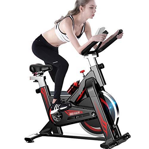 Bicicleta de Spinning Bicicleta de spinning ultra silencioso