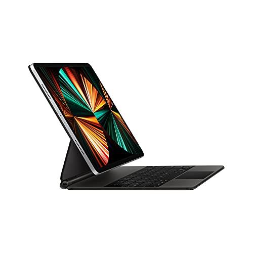Apple Magic Keyboard (per iPad Pro 11  - 2ª generazione) - Italiano