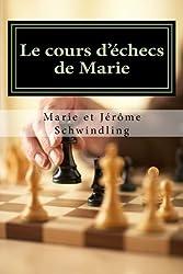 Livre d'échecs pour enfants et adultes débutants