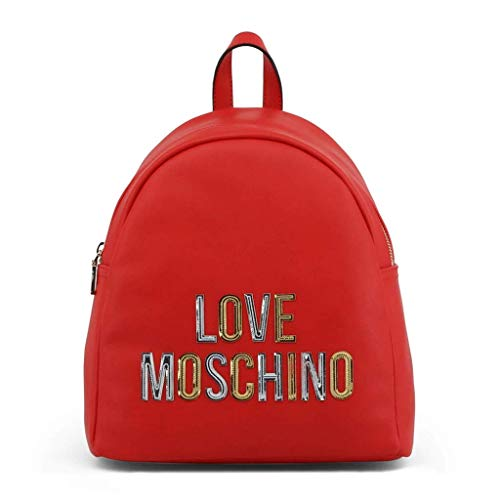 Love Moschino BORSA PU ROSSO JC4258PP07KI0500