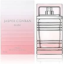 Blush by Jasper Conran Eau de Parfum 50ml by J By Jasper Conran