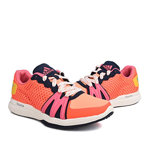 adidas by Stella McCartney Ively Sportschuhe Trainers Gr. 38 2/3 UK 5,5