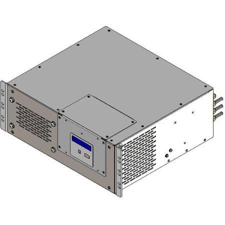 Buy Discount CommScope - MT050C - DryLine Dehydrator, Low Pressure Membrane, 115/230, (Each)