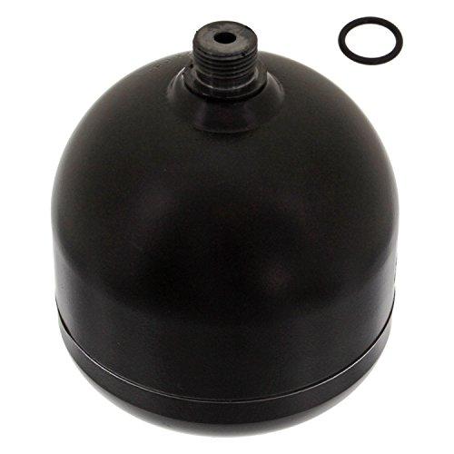 Febi 01817 Sistemas Neumáticos y Accesorios
