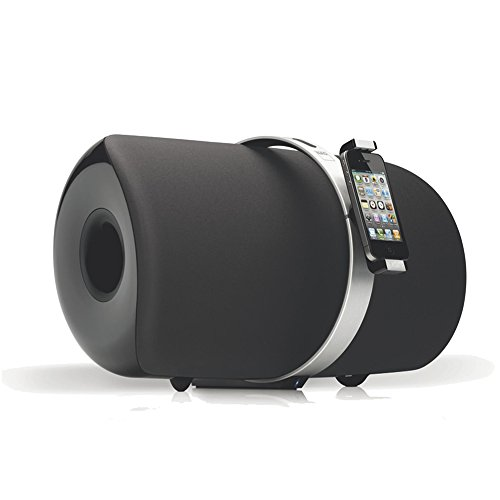 NAD VISO 1 AP PC-Lautsprecher