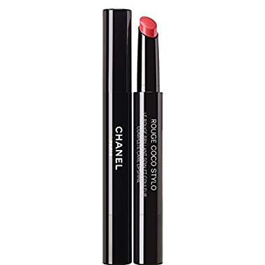 CHANEL ROUGE COCO STYLO COMPLETE CARE LIPSHINE # 227 ESQUISSE - Limited Edition