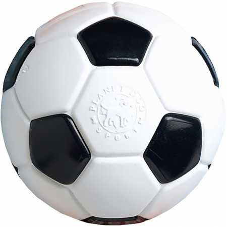 Planet Dog Orbee Tuff Soccer, Durable Dog...