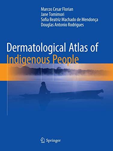 Dermatological Atlas of Indigenous People