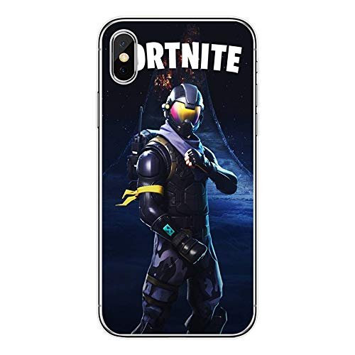 EndTeng Personalized Mobile Phone Case for iPhone 6/6S,Handyhülle,Hülle Schutzhülle,Coque,Funda,coperture del telefono,Phone Covers Cases