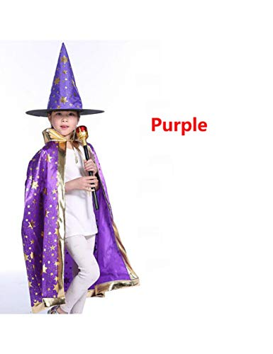 - 80's Halloween Kostüm Ideen Für Jungs