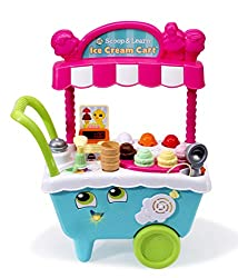 best toy for two year old girl