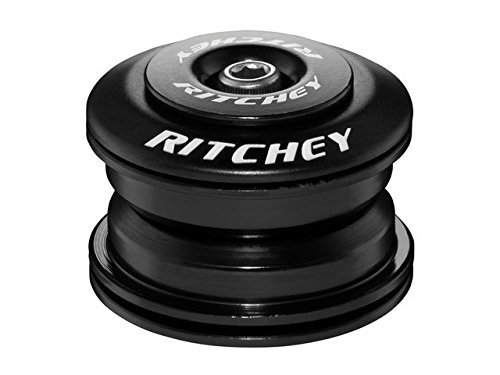 Ritchey Comp A-Head Press Fit 1 – 1/8 auriculares 2015