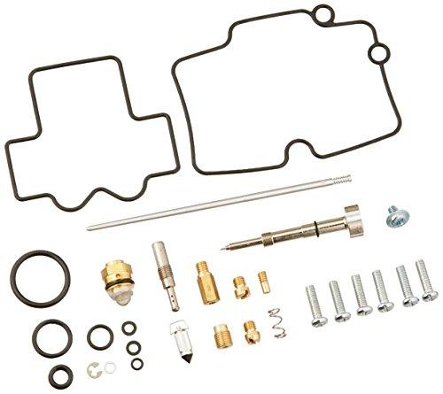 All Balls Carburetor Repair Kit 26-1287 Yamaha YZ250F 2002