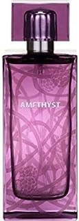 Lalique amethyst for Women -Eau de Parfum, 100 ml