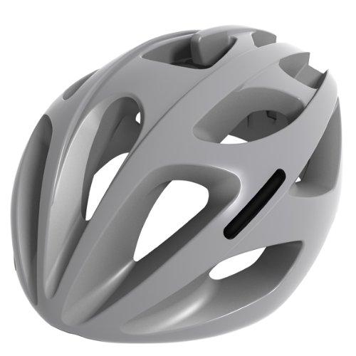 Abus Win R - Casco de Ciclismo para Hombre, tamaño 58-62 cm,...