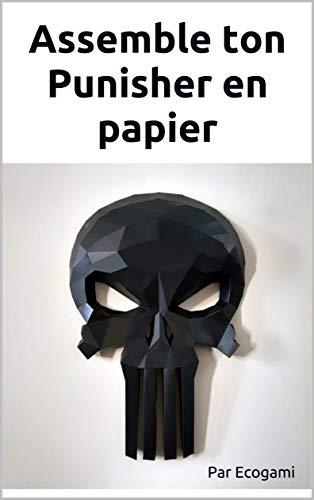 Puzzles  Punisher Netflix