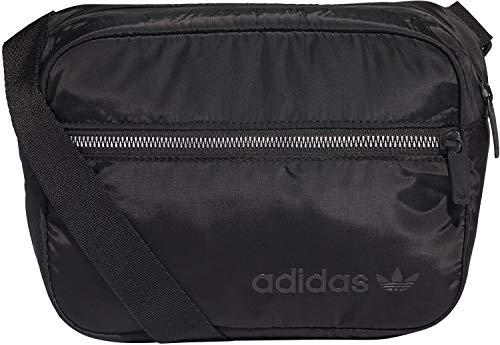 Sac bandoulière Adidas Airliner Bag