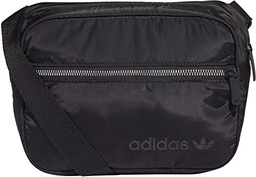 Sac bandoulière Adidas Airliner Bag