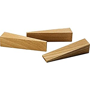 Caning Wedges  10-Pack