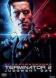 ターミネーター2[DVD]