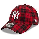 New Era 9Forty - Gorra, diseño de Nueva York Yankees
