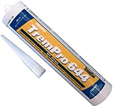 translucent caulk