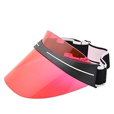 Explopur Gorra Gafas Protección