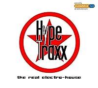 Hype Traxx-Real Club Soun