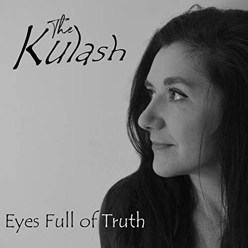 The Kulash
