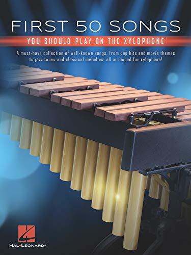 Hal Leonard Publishing Corporation First 50 Songs You Bild