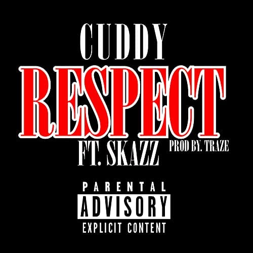 Cuddy feat. Skazz