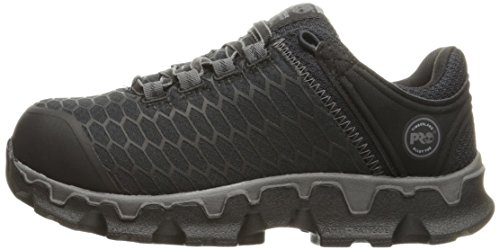 Timberland PRO Women's Powertrain Sport Alloy Toe SD+ Industrial and Construction Shoe