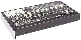 Replacement for COMPAQ Evo N1015V-470051-933 Evo N1015V-470051-934 Evo N1015V-470051-936 Evo N1015V-470051-937 Evo N1015V-470051-939 Evo N1015V-470051-940 Battery