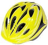 Deporte casco ligero bici del camino de ciclo for hombre Casco Mujeres for Montar en bicicleta de seguridad for adultos niños monopatín Casco, casco ajustable multi-deportivo for Vespa Roller Ciclismo