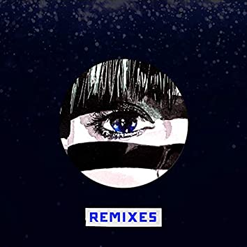 Hypnotized (Roosevelt Remixes)