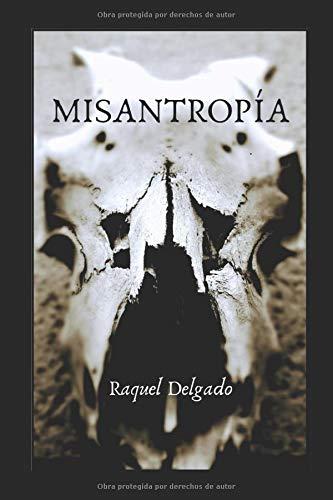 Misantropía (Anthropos)