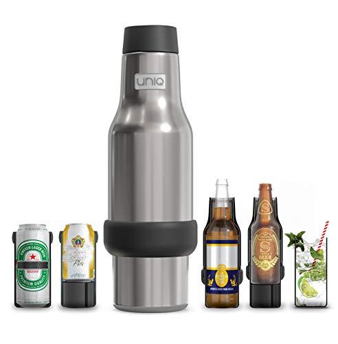 barril de cerveza para casa fabricante Uniq