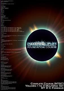 DarkPRINCIPLES for DarkBASIC Professional Multi Set NTSC
