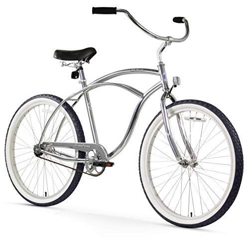 Firmstrong Urban Man Alloy Single Speed...