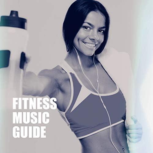 Fitness Chillout Lounge Workout, Fitness Motivation zum laufen Musik Mix, Ultimate Fitness Playlist Power Workout Trax