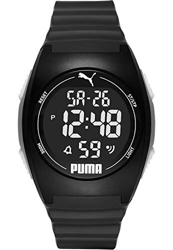 Puma Relojes de Pulsera para Hombres P6015