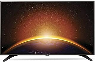 TCL 55 Inch FHD Smart LED TV