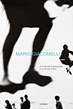 Mario Giacomelli: I am Not a Photographer, I Can't Do it