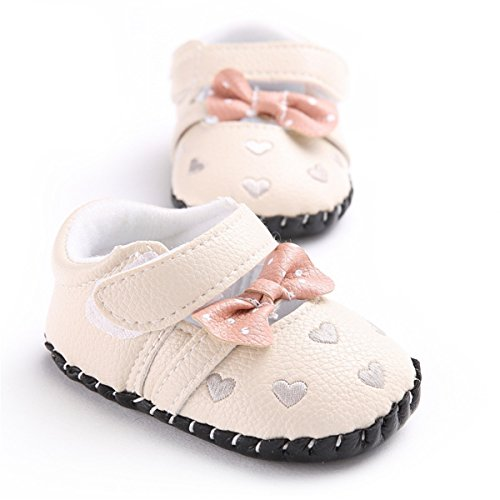 Top 10 best selling list for beautiful flat shoes for wedding