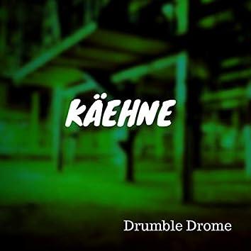 Drumble Drome